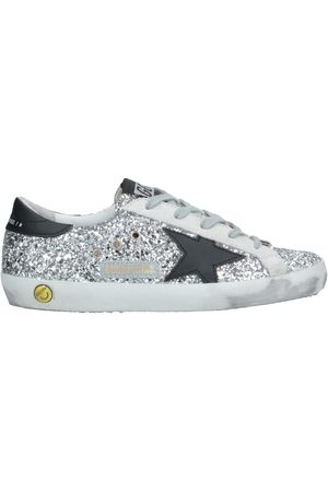 Golden Goose CALZATURE - Sneakers & Tennis shoes basse