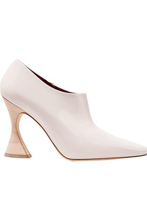 Sies marjan CALZATURE - Ankle boots