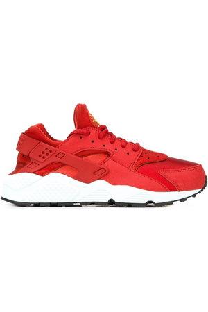 Nike Air Huarache' sneakers - Di colore