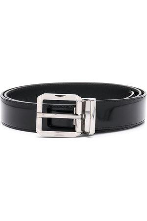 Dolce & Gabbana Cintura con fibbia squadrata