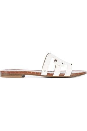 Sam Edelman Donna Sandali - Cut-out detail sandals