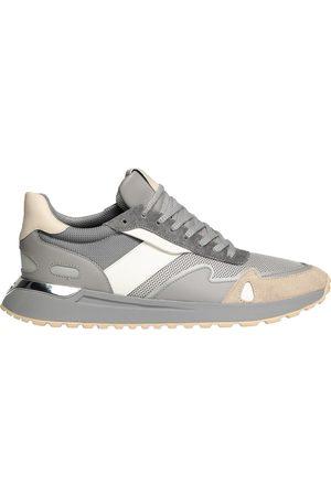 Michael Kors CALZATURE - Sneakers & Tennis shoes basse