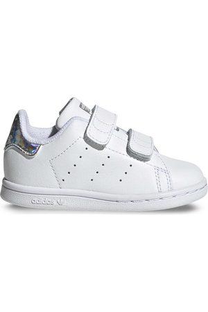 adidas STAN SMITH VELCRO BABY