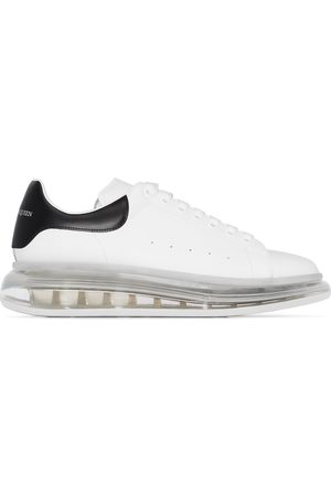 Alexander McQueen Sneakers oversize - Di colore