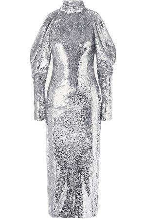 16Arlington Donna Vestiti lunghi - VESTITI - Vestiti lunghi