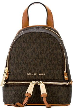 Michael Kors Mini backpack