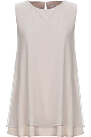 PESERICO Donna Top - TOPWEAR - Top