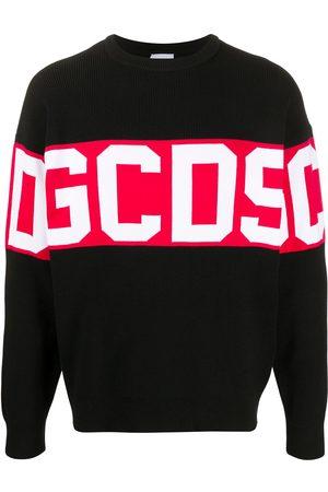 GCDS Felpa a coste