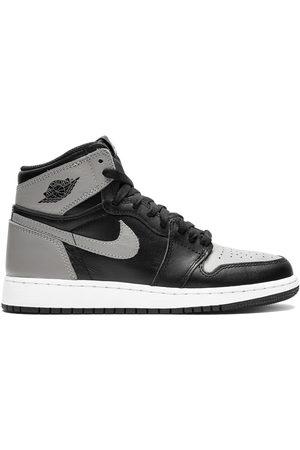 Jordan Kids Bambino Sneakers - Sneakers alte Air Jordan 1 Retro High OG