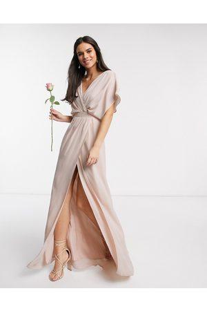 complexity gold this  Lungo kimono Vestiti Donne, compara i prezzi e acqusita online