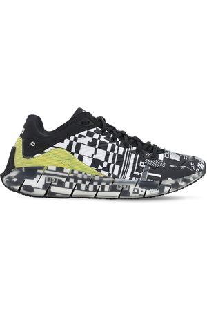 "Reebok Sneakers ""kenzo Minami Zig Kinetica"""
