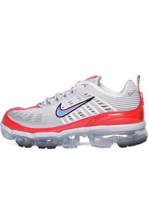 """Nike Sneakers """"air Vapormax 360"""""""