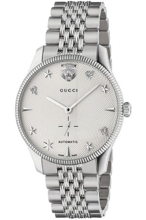 Gucci Orologio G-Timeless 40mm