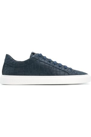 HIDE&JACK Uomo Sneakers - Sneakers - Di colore