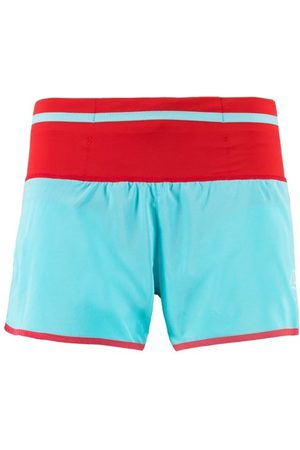 La Sportiva Vector - pantaloni corti trail running - donna. Taglia XS