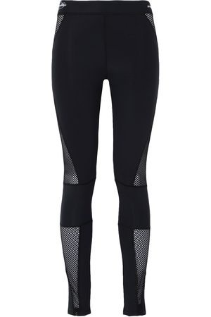 REDEMPTION ATHLETIX PANTALONI - Leggings