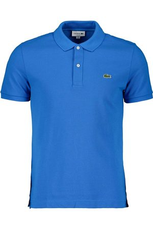 Lacoste POLO SLIM PH4012