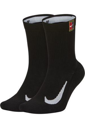 Nike Calze CUSHIONED CREW 2 PACK
