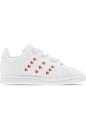 adidas Neonati Sneakers - STAN SMITH BABY