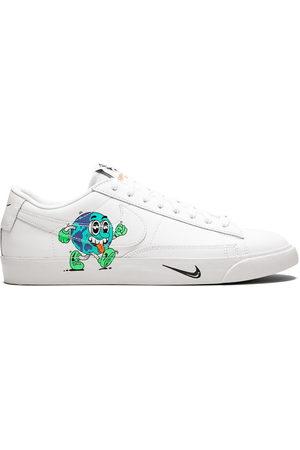 Nike Sneakers Blazer Low