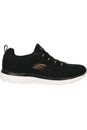 Skechers Sneakers donna donna