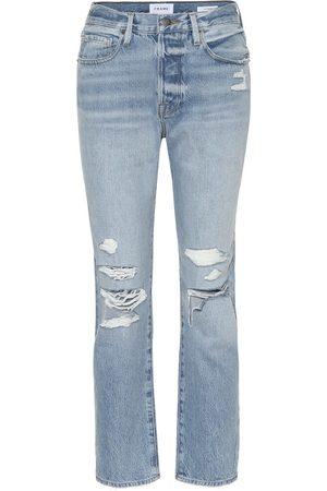Frame Jeans slim Le Original