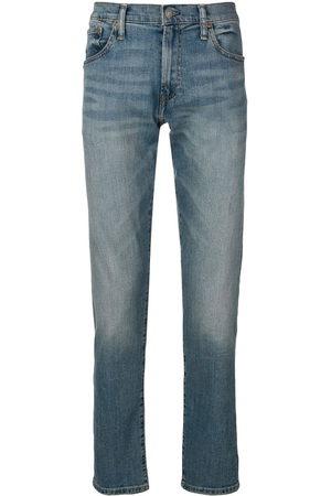Polo Ralph Lauren Jeans slim