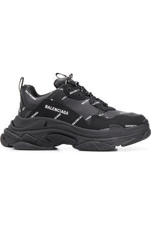 Balenciaga Sneakers Triple S - Di colore