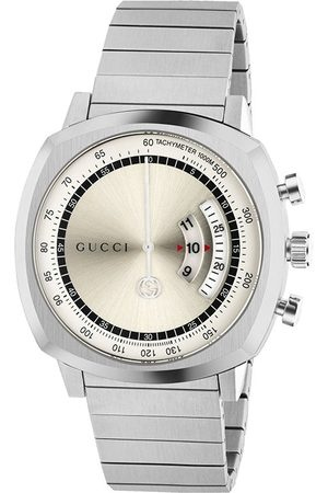 Gucci Orologio Grip 40 mm