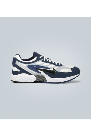Nike Sneakers Air Ghost