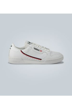 adidas Sneakers Continental 80
