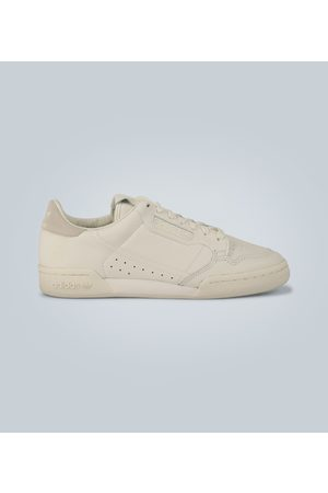 adidas Sneaker in pelle Continental 80