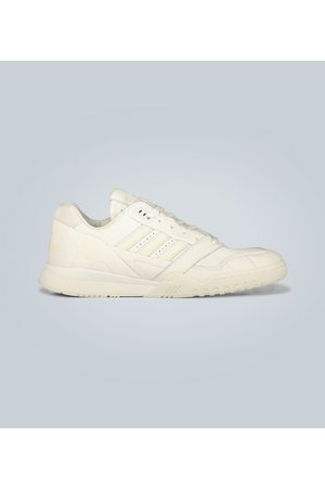 adidas Sneakers A.R. Trainer in pelle