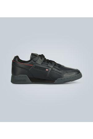 Reebok Sneakers in pelle