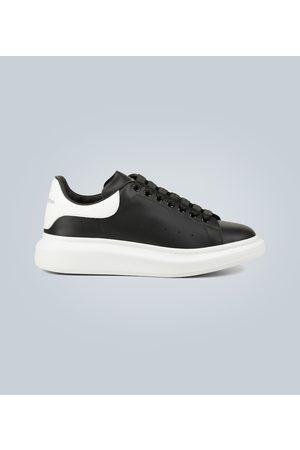 Alexander McQueen Sneaker oversize