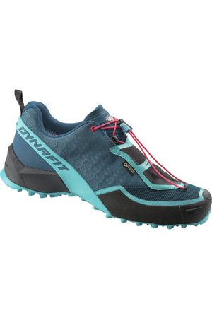Dynafit Speed MTN GORE-TEX - scarpe trail running - donna