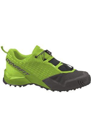 Dynafit Speed MTN GORE-TEX - scarpe trail running - uomo