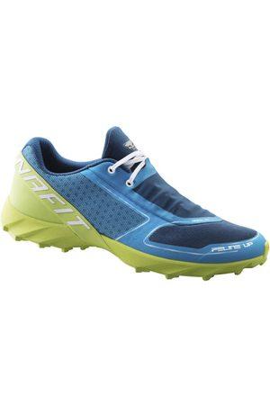 Dynafit Uomo Scarpe sportive - Feline Up - scarpe trail running - uomo