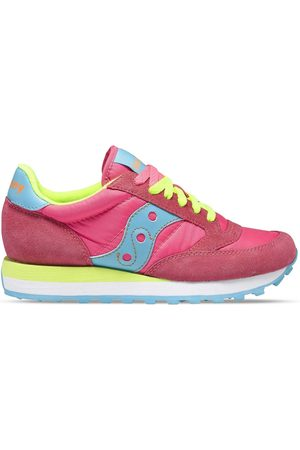 Saucony Donna Sneakers - JAZZ O' DONNA