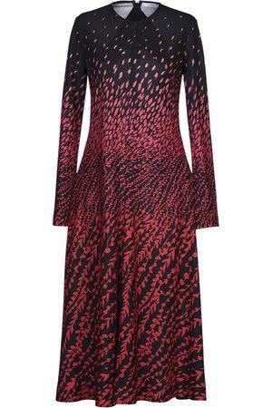 Givenchy Donna Vestiti longuette - VESTITI - Vestiti longuette