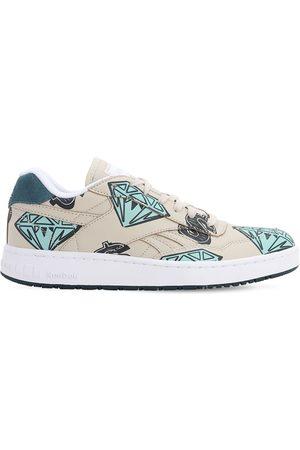 "Reebok Bambino Sneakers - Sneakers ""billionaire Boys Club Bb 4000 Mu"""