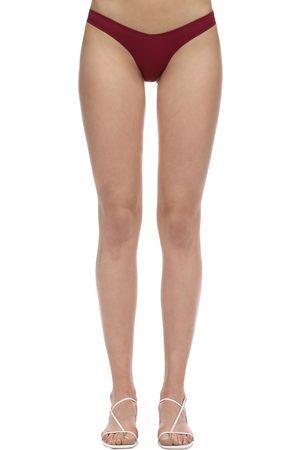 "PUNTAMAR Slip Bikini Brasiliani ""sinai"""