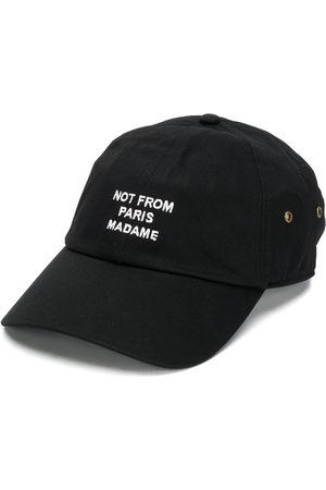 Drôle de Monsieur Uomo Cappelli con visiera - Cappello da baseball Not From Paris