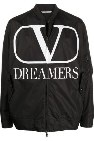 VALENTINO Giacca VLOGO Dreamers