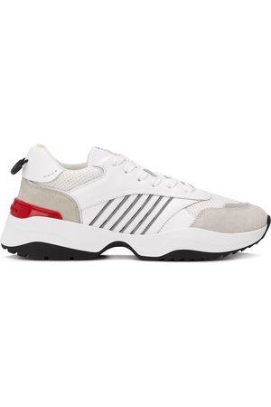 Dsquared2 Uomo Sneakers - Sneakers con design color-block