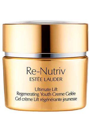 Estée Lauder 50ml Ultimate Lift Regenerating Creme