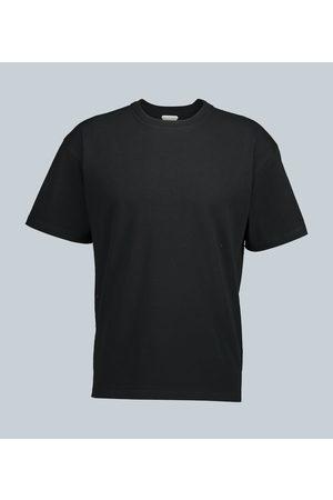 Bottega Veneta T-shirt in cotone