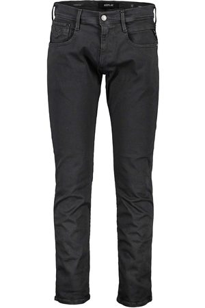Replay JEANS SKINNY HYPERFLEX