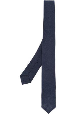 Thom Browne Cravatta - Di colore