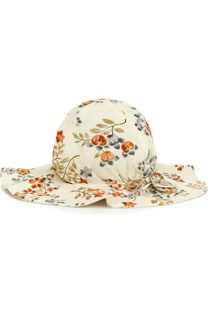 Caramel Baby - Cappello Chiswick a stampa in cotone